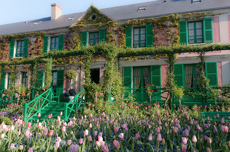 giverny-musee
