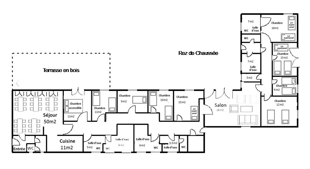 plan_21