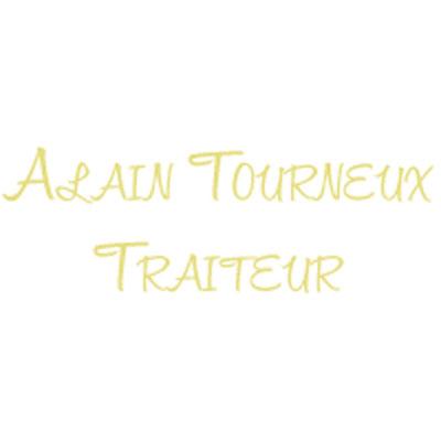 Alain_Tourneux_Traiteur
