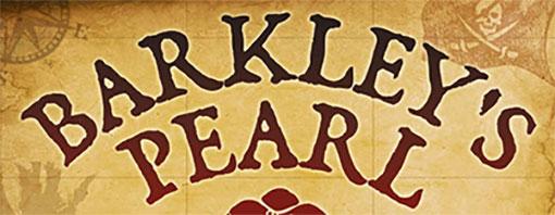 Barkley's_Pearl