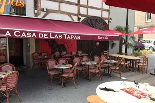 Casa_de_las_Tapas