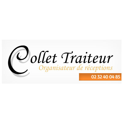 Collet_Traiteur