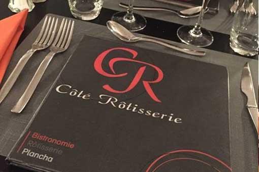 Cote_Rotisserie