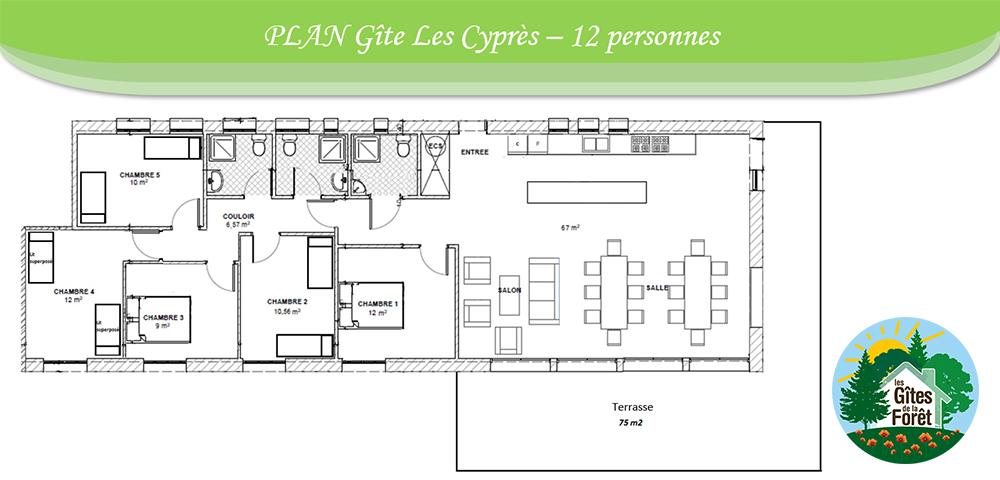 Gite_des_Cypres_Plan_Vdef