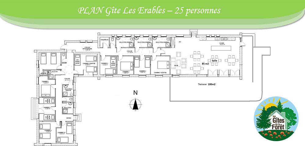 Gite_des_Erables_Plan_Vdef