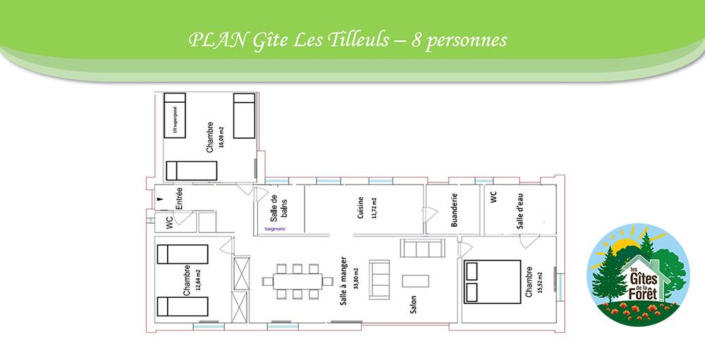 Gite_des_Tilleuls_Plan_Vdef