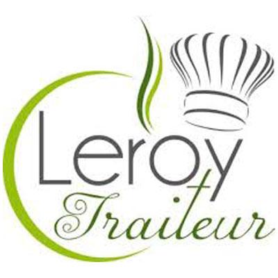 Leroy_Traiteur