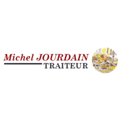 Michel_Jourdain_Traiteur