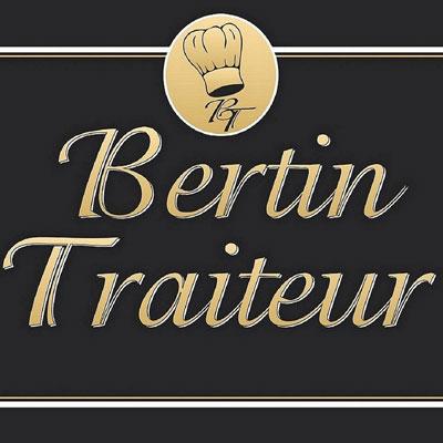 logo_bertin_traiteur