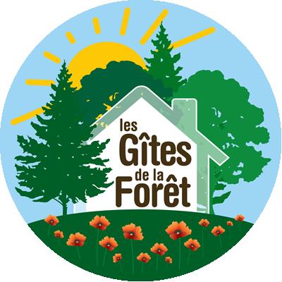 Les Gîtes de la Forêt